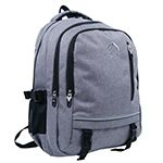 Outdoor Gear Backpacks